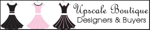 UBDB Top 100 Designers